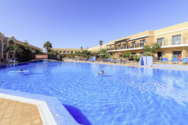 cachet travel cotillo beach hotel el cotillo fuerteventura